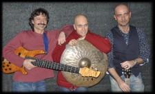 Trio Bobo