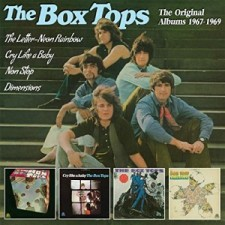 box-tops-original-albums-1967-1969-300x300
