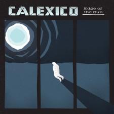 calexico cover