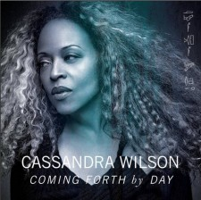 cassandra-wilson-coming-forth-by-day-copertina-660x659
