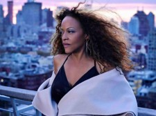 cassandra-wilson-nuovo-album-coming-forth-by-day-aprile-2015-660x495