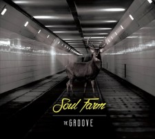 The Groove SOUL FARM