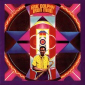eric_dolphy_iron_man-cell5015-1196950167
