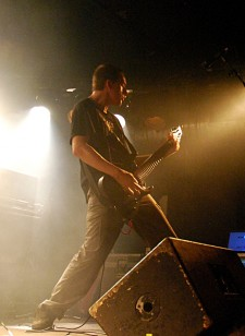 godflesh_Broadrick_2