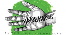 handmades