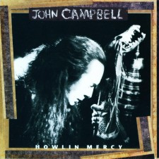 john-campbell-howlin-mercy-front