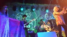 kaleidoscope live