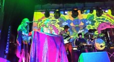 kaleidoscopei live1