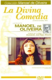 la_divina_commedia_dvd