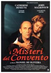 misteri_del_convento_john_malkovich_