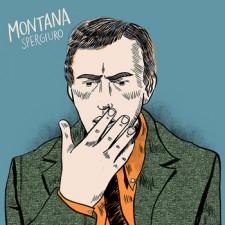Montana SPERGIURO
