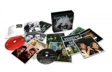 simon-and-garfunkel-albums-contents