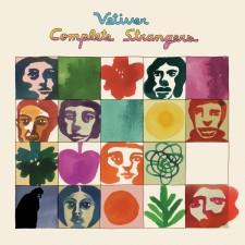vetiver-completestrangers
