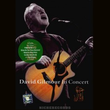 700x700_david-gilmour-in-concert