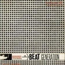 Beat Generation