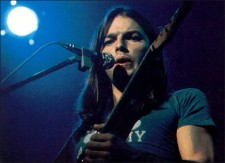 David-Gilmour-young