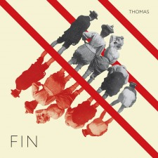 Thomas FIN