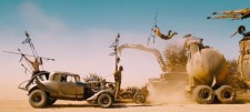 MadMax_FR_Comicon_Trailer