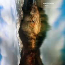 Mamavegas-Arvo-cover