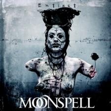Moonspell-Extinct-Front2015