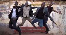SonghoyBlues_OG1200x630