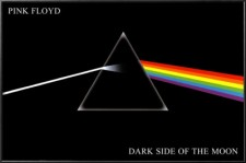 The-dark-side-of-the-moon