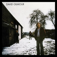 gilmour primo album