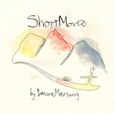 laura marling artwork-short-movie-430x430