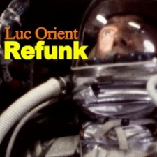 luc orient Refunk cover small