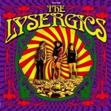 lysergics1