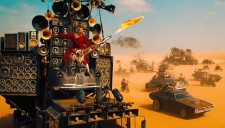 mad max Fury-Road-Guitar