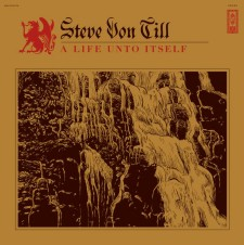 steve-von-till-a-life-unto-itself-album-cover