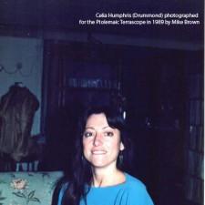 CeliaHumphris1989MB