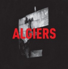 Cover-Algiers-600x608