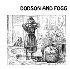 Dodson+and+Fogg2
