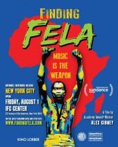 Finding-Fela-poster