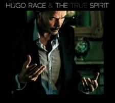 Hugo-Race-300x270