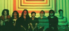 KingGizzard1