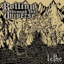Rolling Throug Universe