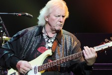 chris-squire-624x420-1359577584
