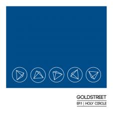 Goldstreet HOLY CIRCLE