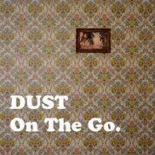 Dust ON THE GO