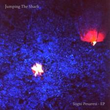 Jumping The Shark  SOGNI PESARESI