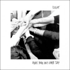 ought-More-Than-Any-Other-Day
