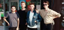 ought-for-web-2015-620x300