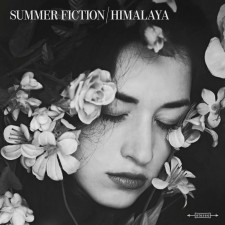 summerfiction_himilaya_cover-400x400@2x