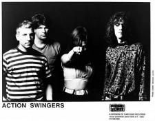 ActionSwingers-pressphoto