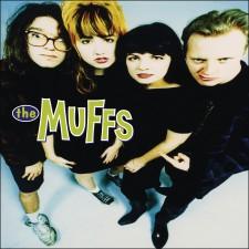 Muffs_Muffs_OV-140