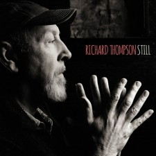 Richard-Thompson-Still-1024x1024-560x560