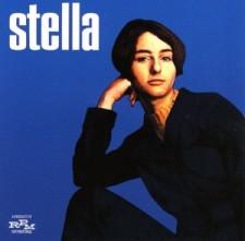Stella-300x295